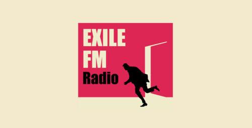 Showcase : découvrez Exile FM