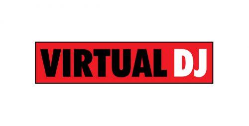 Diffuser en direct avec VirtualDJ
