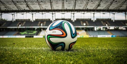 Préparez votre radio pour la Coupe du Monde