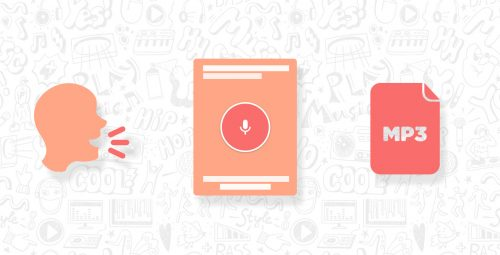 Donnez la parole à vos auditeurs avec les Dédicaces Audio