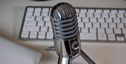 La Radio VS Le Podcast, faut-il vraiment choisir ?