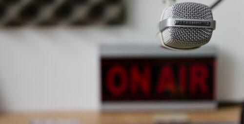 Comment créer des podcasts pour votre radio ?