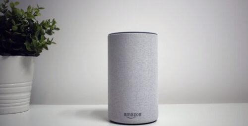 Comment ajouter ma radio sur Alexa ?