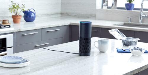 Comment obtenir plus d'auditeurs grâce à Alexa