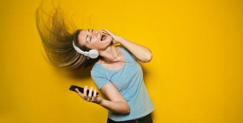 Comment avoir plus d'auditeur sur sa radio ?