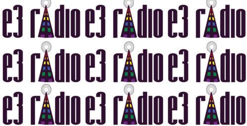 Showcase : Découvrez E3 Radio