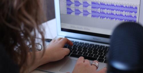 Diffuser et partager ses podcasts avec le Site Radio