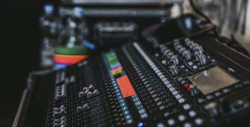 Comment normaliser les musiques de votre radio avec MP3Gain  ?