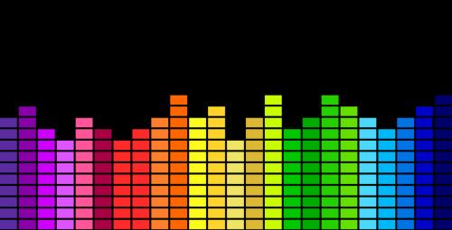 Comment créer de superbes playlists pour votre webradio