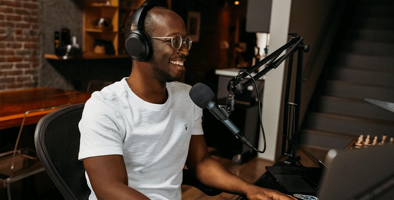 Comment créer sa propre émission radio ?