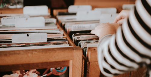 Comment éditer vos métadonnées facilement avec MusicBrainzPicard