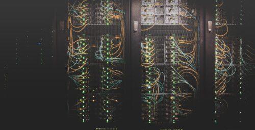 Comprendre l'infrastructure des serveurs RadioKing : Partie 2