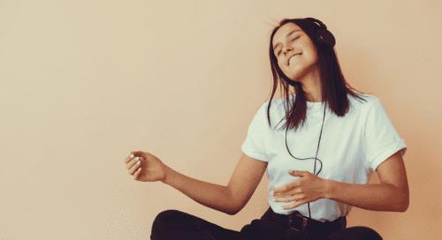 10 conseils pour engager et fidéliser les auditeurs de votre webradio