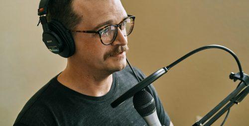 12 conseils pour devenir le meilleur animateur radio