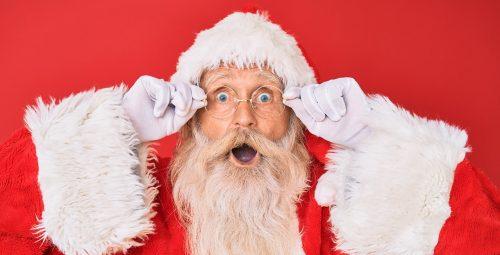 Quand commencer à diffuser de la musique de Noël sur sa radio ?