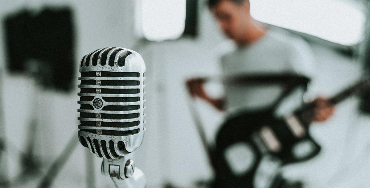 Comment découvrir de nouvelles musiques ou artistes ?
