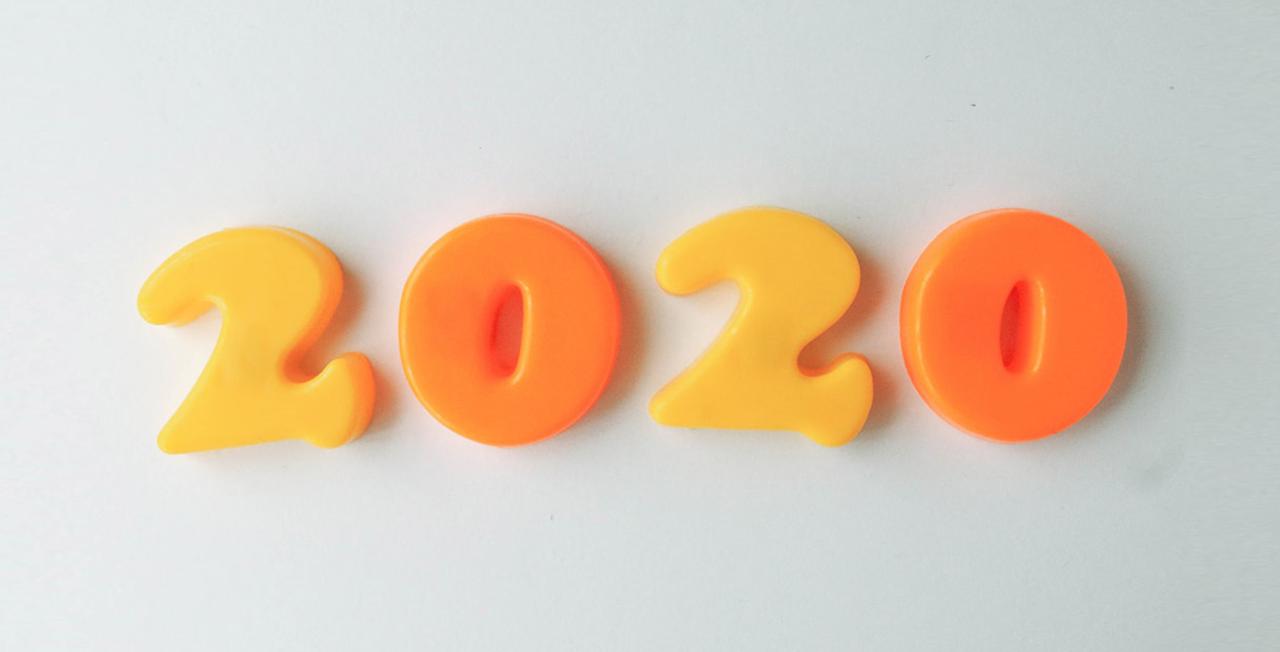 Vos articles préférés en 2020