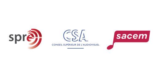 Webradio : Autorisations et droits d'auteur