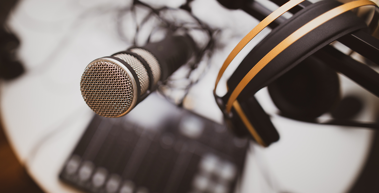 Pourquoi diffuser sa radio FM sur Internet ?