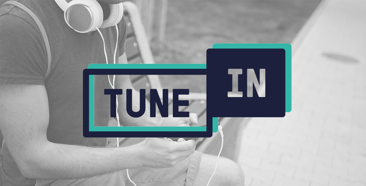 Ajouter votre station de radio à TuneIn : guide 2021