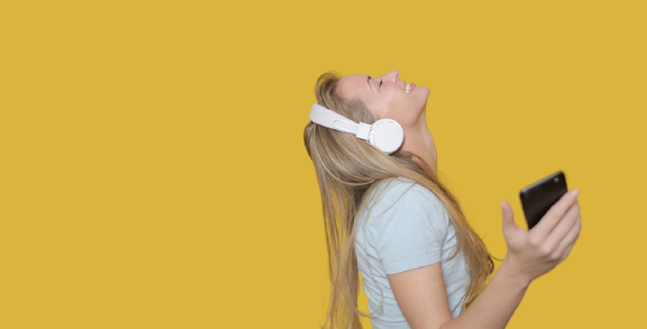 Comment rendre votre webradio agréable à écouter