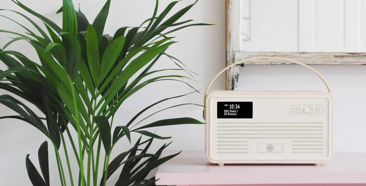 Radio DAB : tout ce que vous devez savoir