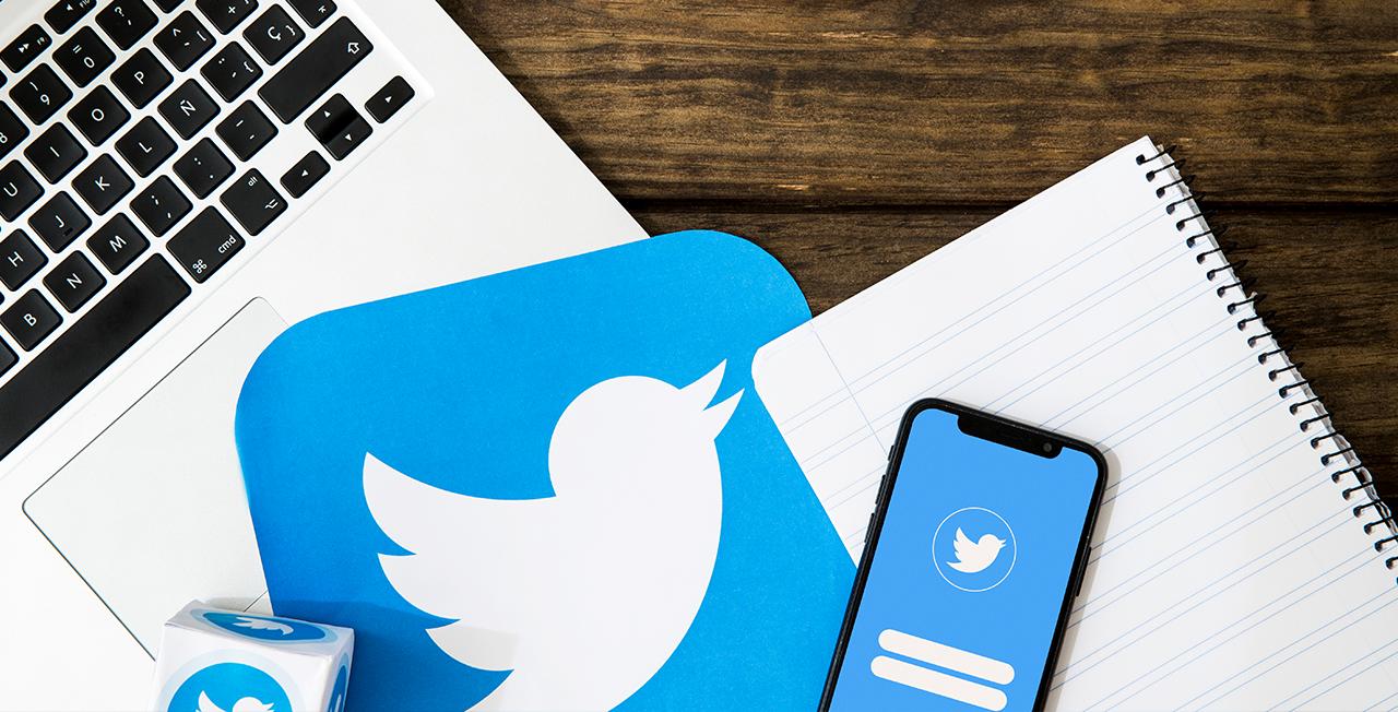 Comment bien utiliser Twitter pour votre webradio