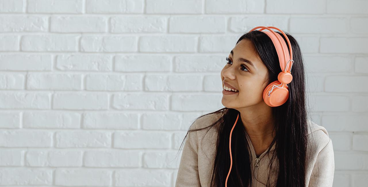 Webradio : 7 façons d'améliorer l'expérience de vos auditeurs